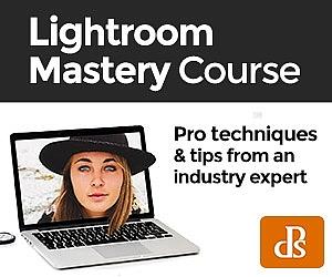 lightroom-mastery-300x250-v1