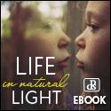 naturallight_125x125px