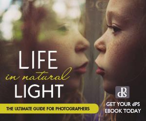 naturallight_300x250