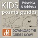 posing_kids_125x125