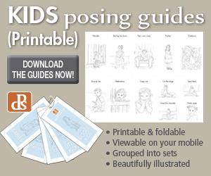 posing_kids_300x250 (1)