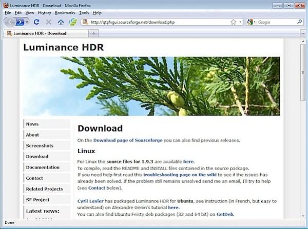 HDR-QTPFSGUI-step1.jpg