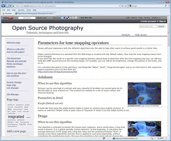HDR-QTPFSGUI-step12.jpg