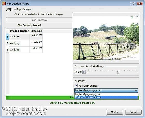 HDR-QTPFSGUI-step4.jpg