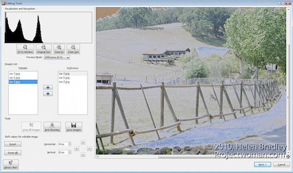 HDR-QTPFSGUI-step6.jpg