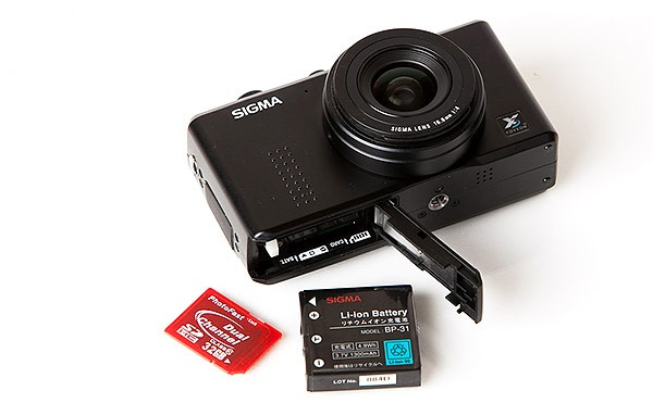 Sigma-DP1s-exterior-and-components.jpg