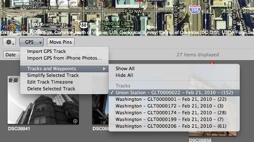 aperture-3-places-tracks