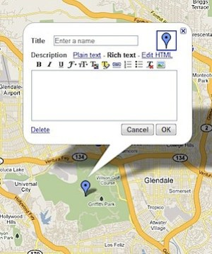 How to geo tag your photographs with google maps geo tag photographs google maps 1g gumiabroncs Gallery
