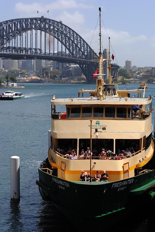 nikon-d3000-Ferry and bridge.jpg