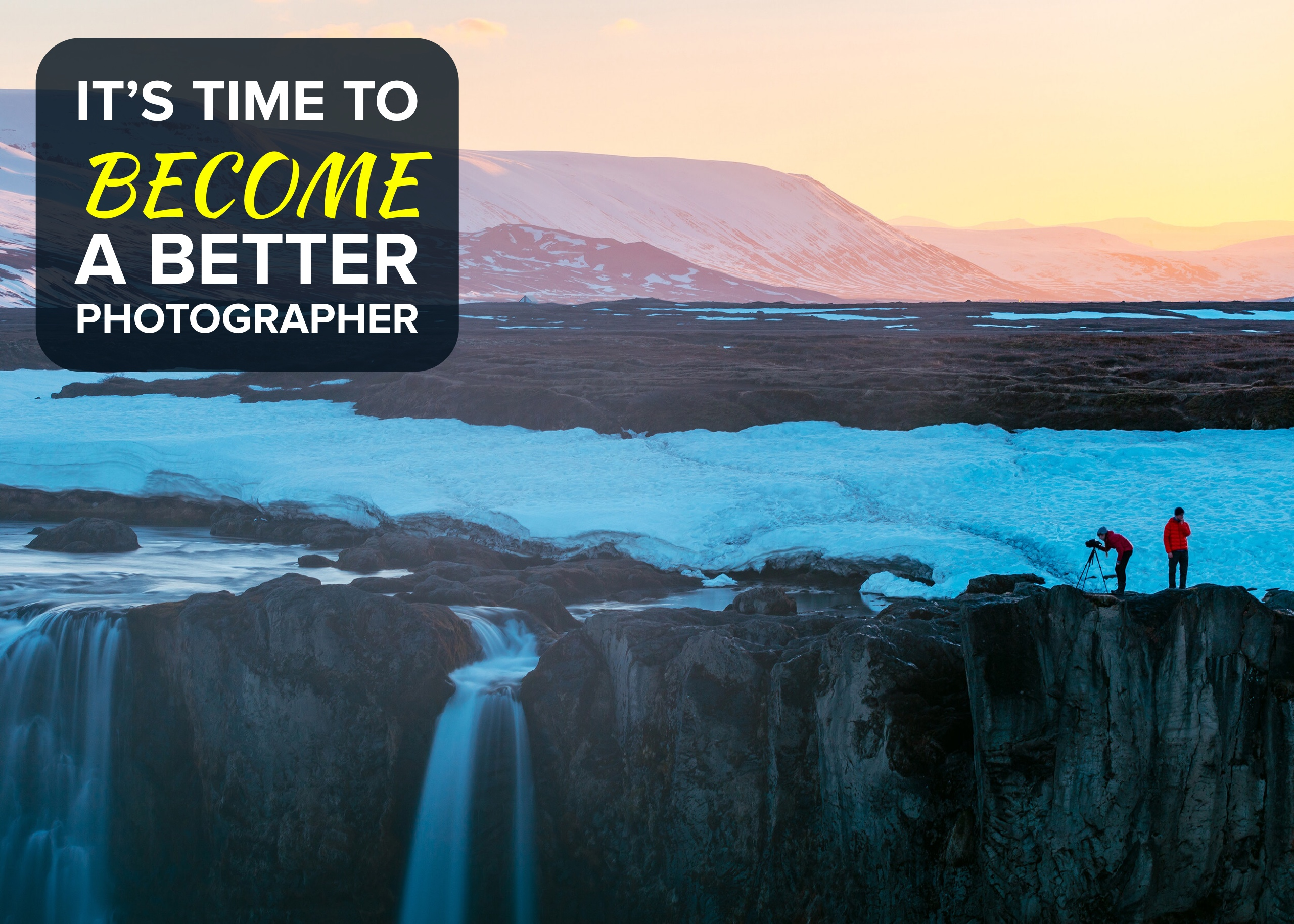 Can You Make a Living Doing Photography? - The