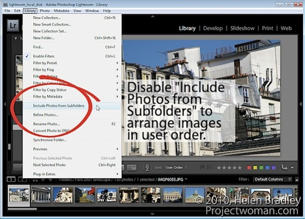Arrange-Files-Lightroom-step3.jpg