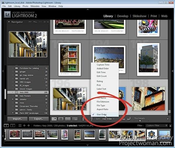 Arrange-Files-Lightroom-step6.jpg