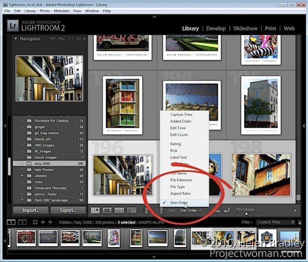 Arrange-Files-Lightroom-step6.jpg