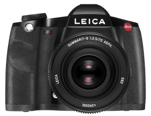 leica-S2-Review.jpg