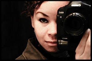 So You Want to Enter the Photography Business?