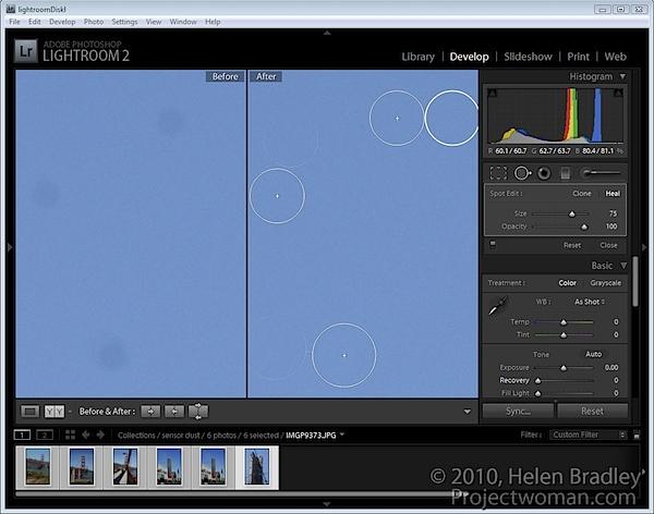 remove-sensor-dust-lightroom-before-after.jpg
