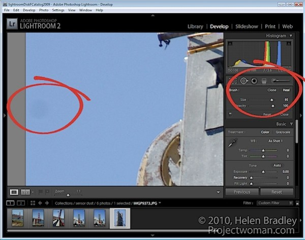 remove-sensor-dust-lightroom-step1.jpg