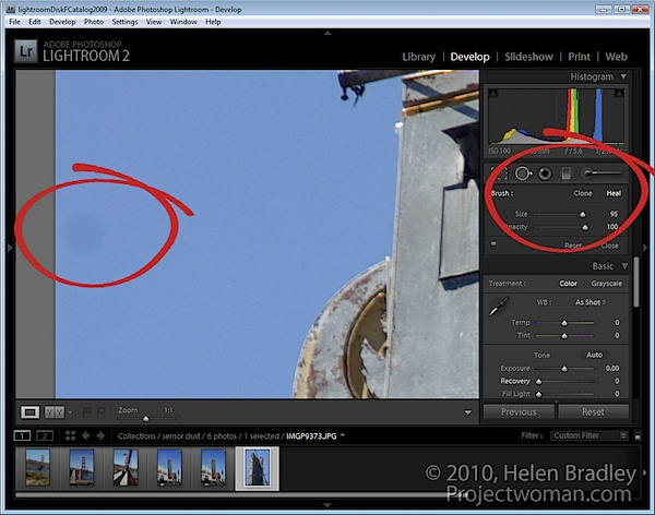 remove-sensor-dust-lightroom-step1.jpg