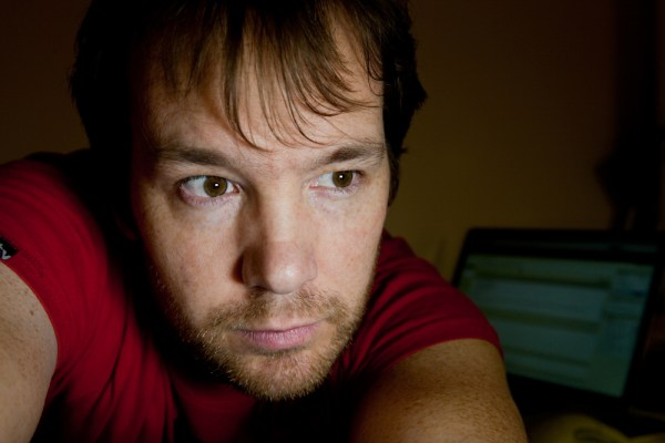 Litepanels MicroPro LED Camera light Mini Review