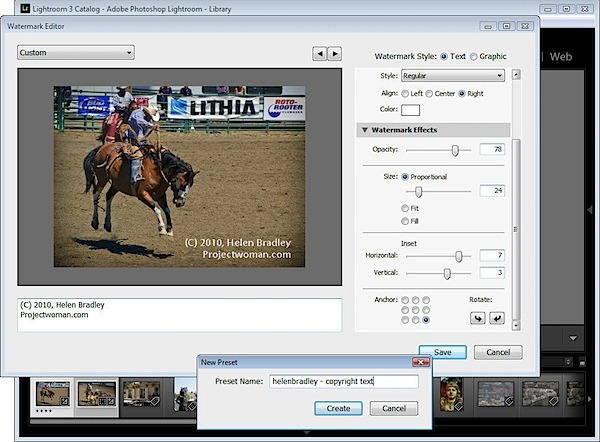 LightRoom-Watermarks-step5.jpg