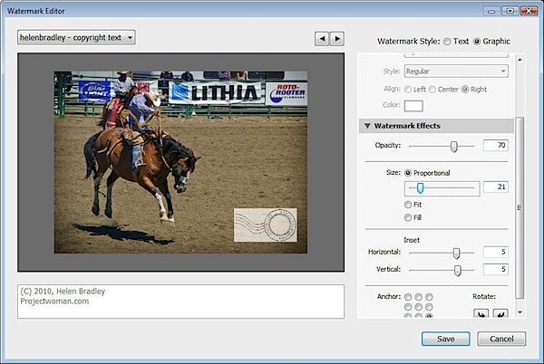 LightRoom-Watermarks-step6.jpg