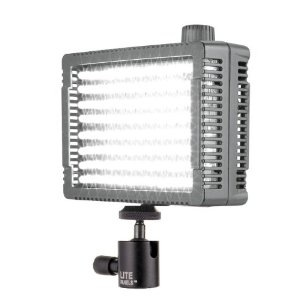 Lightpanels.jpg