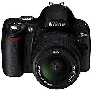 Nikon-D40.jpg