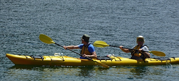 Panasonic Lumix DMC-ZR1 People in kayak.jpg