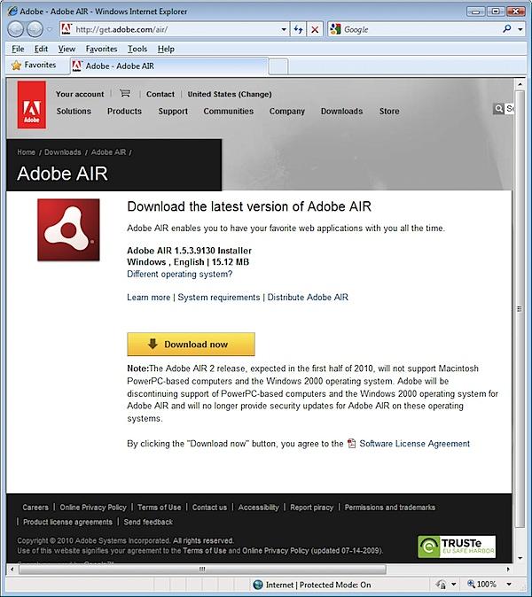 Adobe Configurator-step1.jpg