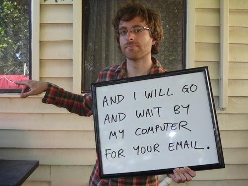 And-I-Will-Go-Wait1.jpg
