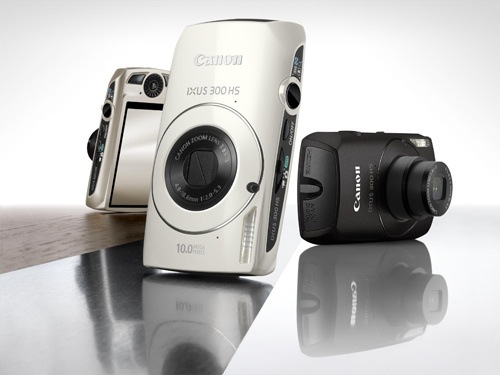 Canon IXUS 300 HS.jpg