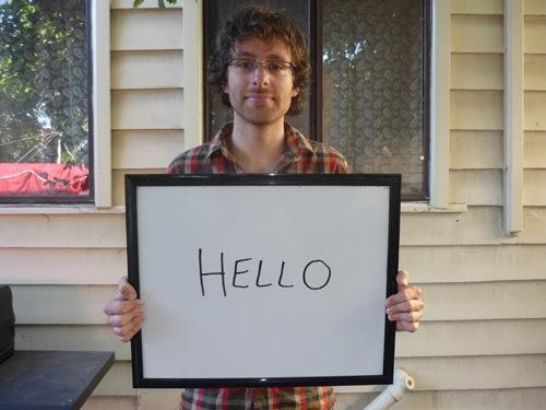 Hello1.jpg