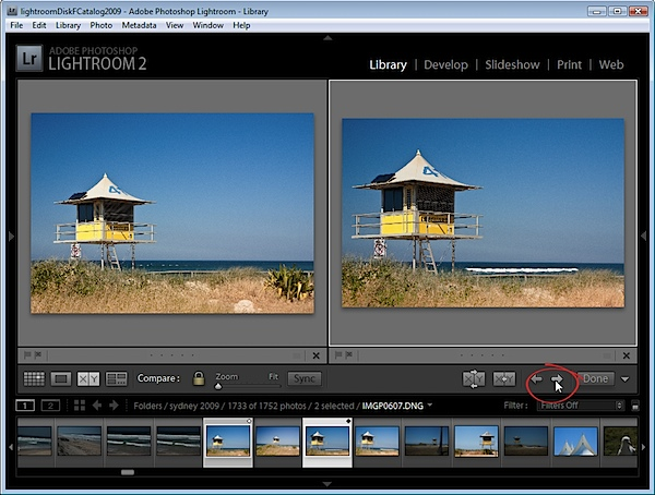 Lightroom Compare View-step2.jpg