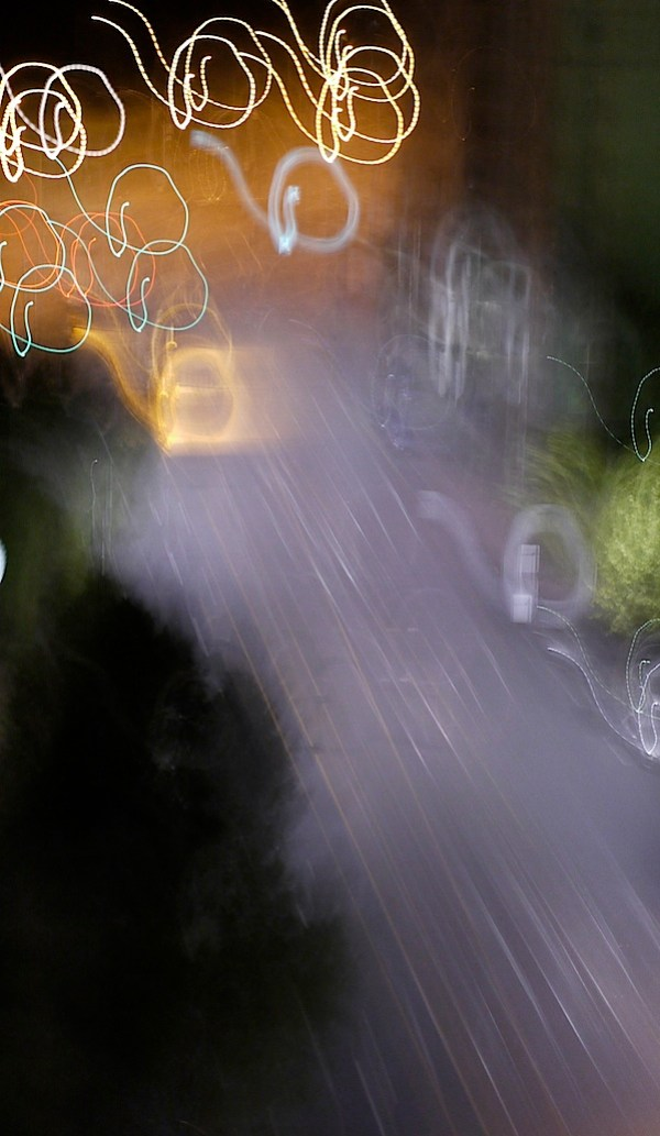 Mantra view night 5 16.1.10.jpg