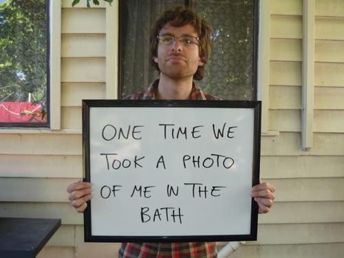 One-Time.jpg