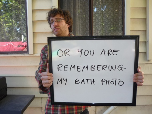 Or-You-Are-Remembering1.jpg