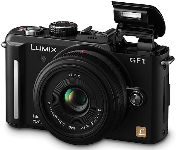 Panasonic Lumix DMC-GF-1.jpg