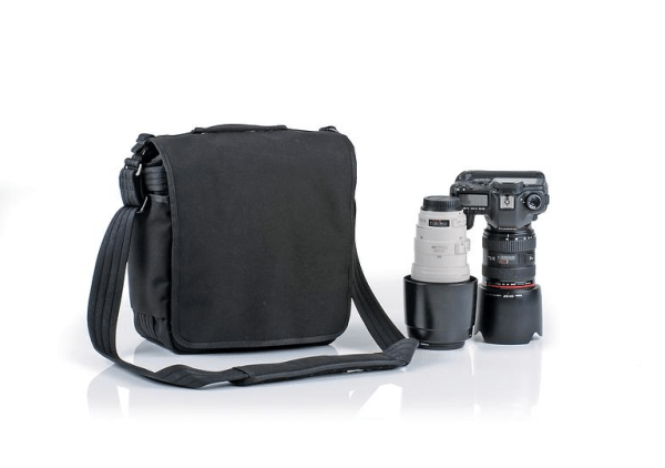 ThinkTankPhoto Retrospective Series