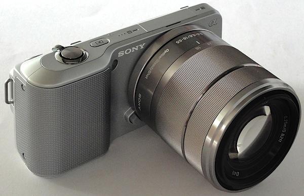 Sony NX 3 2.JPG