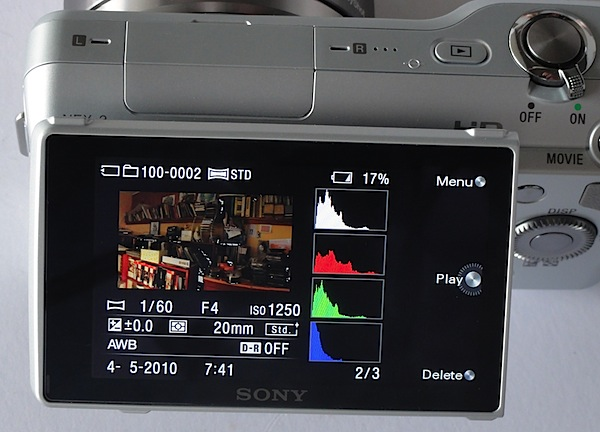 Sony NX 3 5.jpg
