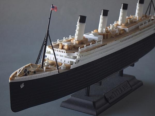 Titanic ship model.jpg