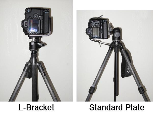 tripod-brackets.jpg