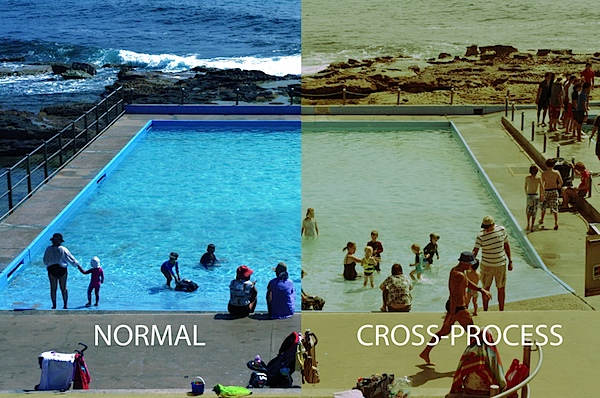 Pool Normal-Cross Proc.jpg