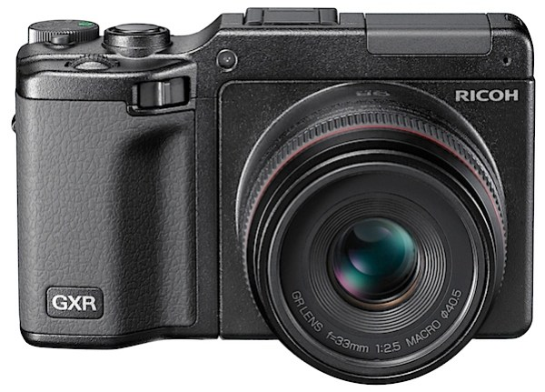 Ricoh GXR with GR prime lens camera unit_product shot.jpg