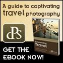 Digital Photography School Resources : Transcending Travel