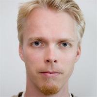 Morten-Rand-Hendriksen