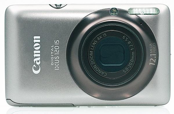 canon powershot sd3500is canon ixus 210 review rh digital photography school com Canon EOS D30 Canon Compact Digital Cameras