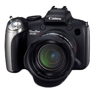 canon-Powershot-SX20IS.jpg
