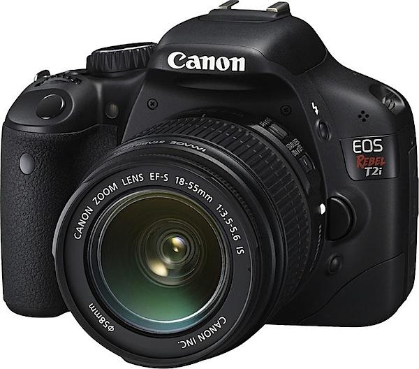 canon-eos-t2i-550d.jpg
