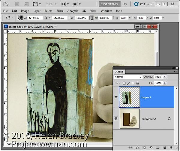 composite_step2.jpg
